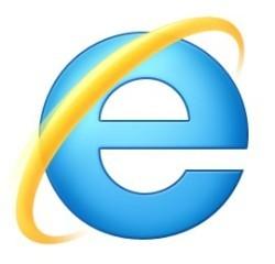 IEロゴ.jpg
